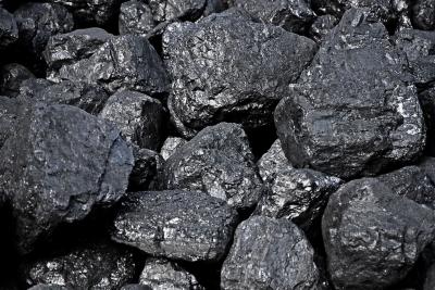 Po Zespole Trójstronnym. Jaka przyszłość polskiego węgla?