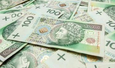 Publicystyka: Ulotka za miliard złotych