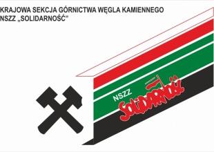 KSGWK: Nowa kadencja, nowe prezydium
