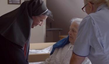 Pomóżmy wileńskiemu hospicjum (aktualizacja)