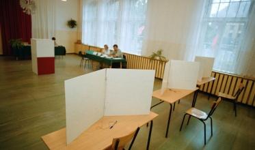 Leśniowski: Głosuję na Tobiszowskiego!