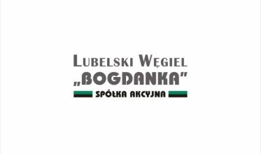 """""""Bogdanka"""": Załoga wybrała dwóch członków RN"""