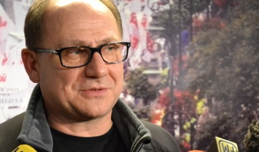 Hutek: Na górnictwie zarobili wszyscy - oprócz górników