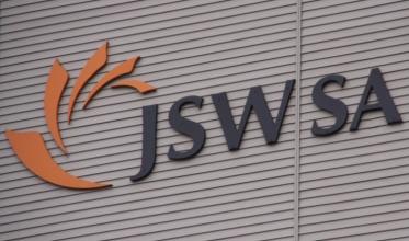 """JSW: Najpierw """"jednorazówka"""", potem przeszeregowania"""