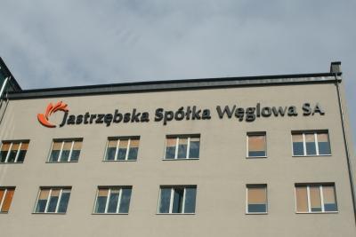 Nieprawidłowości w JSW? List do Jarosława Kaczyńskiego