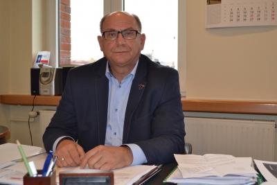 Hutek: Dlaczego restrukturyzacja górnictwa?