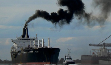 JSW Innowacje: Import węgla szkodliwy dla klimatu