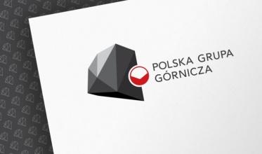 PGG na postoju. Rozmowa z Bogusławem Hutkiem