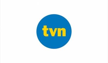 Związkowcy z JSW o reportażu TVN: Jednostronny i tendencyjny