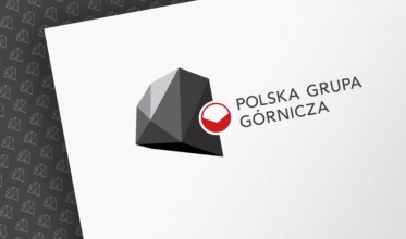 PGG: Podwyżki uzgodnione, spór zawieszony