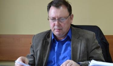 Kozłowski: Mamy nadzieję na nowe otwarcie