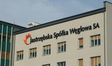JSW: Apel o przejęcie nadzoru nad Spółką