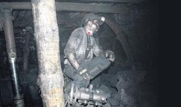 """Górnicy z """"Silesii"""" chcą równego traktowania"""