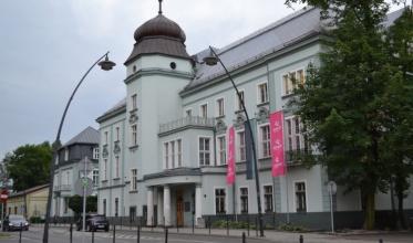 KSGWK, Tauron Wydobycie: Chcą odwołania wiceprezesa