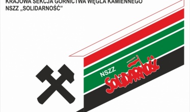 """Żądają realizacji """"Programu dla Śląska"""""""