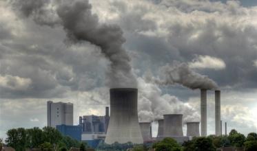 Udaremniona próba zamachu na węgiel