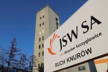 """JSW: Chronimy nasze kopalnie - KWK """"Knurów-Szczygłowice"""""""